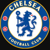 Chelsea FC could complete deal for La Liga giants No.7 forward this Summer