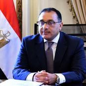 توجيه حكومي عاجل لجميع أهالي القاهرة والجيزة: