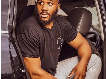 See Fans' Reactions After Kiddwaya Won the Big Brother Housemate of the Year