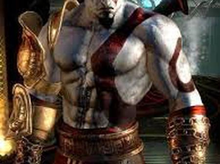 Hardest Enemies to Defeat in God of War Console Game Franchise