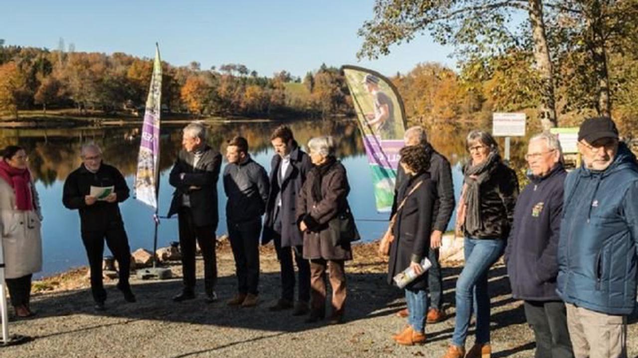 Le sandre dans le Rhône : faut-il changer la réglementation?