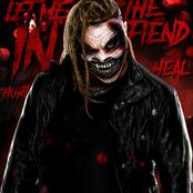 See The Real Reason why The Fiend Bray Wyatt Have Not Returned Till Now