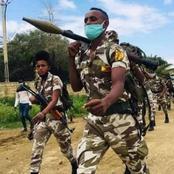 «سد النهضة في خطر كبير»..  قرار حاسم لقائد تيجراي بعد هزيمته.. «والمصريون: ربنا يستر»