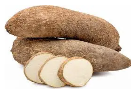 3 Reasons You Should Never Boil Yam Without The Peels