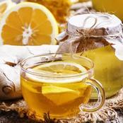 تحذير من خطورة تناول ماء الليمون