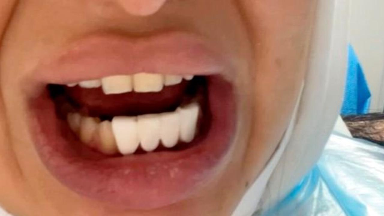 AIDA Cancels Cruises Due to IT Problems