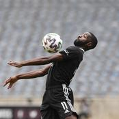 Orlando Pirates Must Rise Beyond Injury Concerns