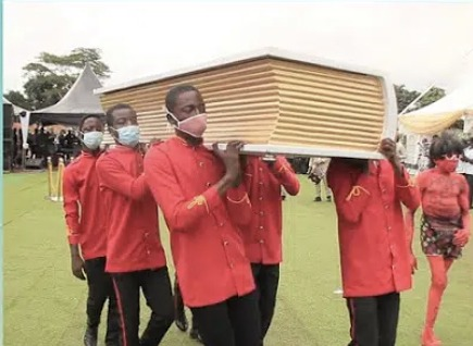 d6da028051e889df3555936858724da8?quality=uhq&resize=720 - The Bible Coffin that was used to bury Prophet Seth Frimpong causes stir (Photos)