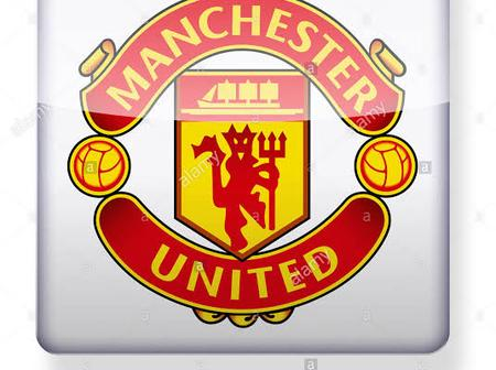 Manchester United set to complete a deal for €40m valued Spanish attacker during summer