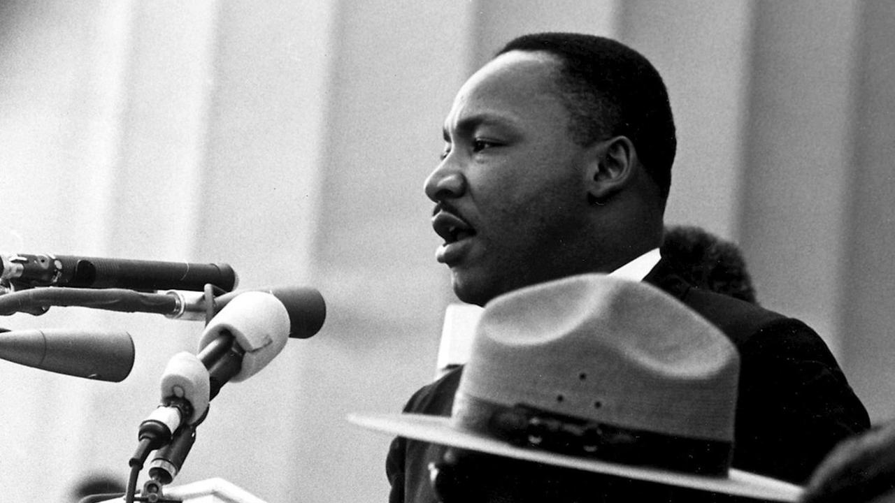 Kevin Cuneo: Annual march will be missed, but memory of Martin Luther King Jr. will be celebrated