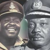 6 Nigeria Heroes That Will Never Be Forgotten In A Hurry