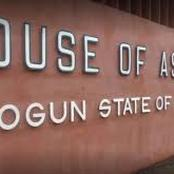 Ogun State House of Assembly Subordinate Speaker Impeached, Over alleged Gross lawlessness.