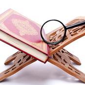 ما معنى تصفيد الشياطين في رمضان.. وما العلاقة بين ذلك وبين المسلم الذي يفعل بعض المنكرات في رمضان؟