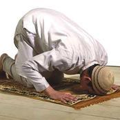 كيف ومتى تصلي «صلاة الاستخارة»؟.. «الإفتاء» تجيب