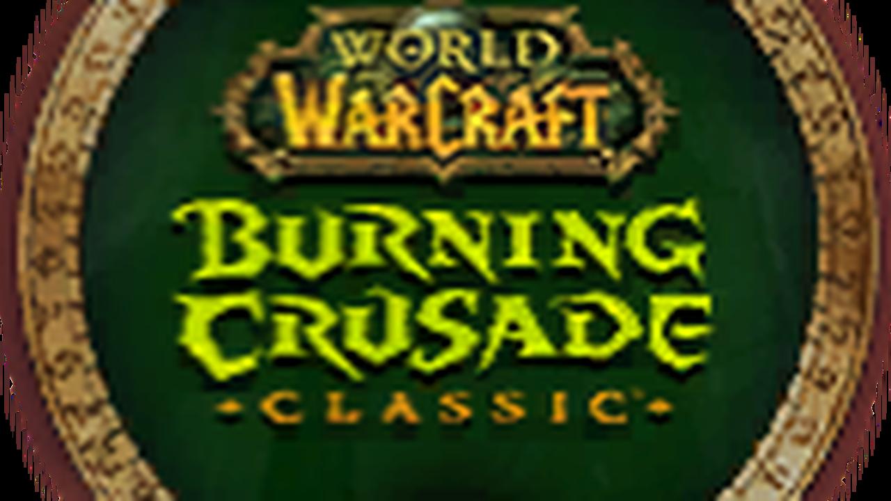 Les joueurs de rôle de GTA recréent le raid Burning Crusade de WoW