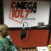 Anambra 2021: What PDP Gladiators Should Know About Ezeemo