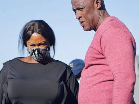 Uzalo take a huge turn, Nkunzi in more trouble.