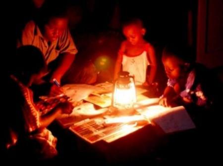 Volta Region, Oti Region to experience dumsor for five days.