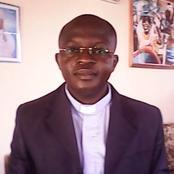 """Après les propos du pape, un prêtre ivoirien révèle : """"Nous sommes dans la manipulation des médias"""""""