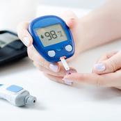 لمرضى السكري.. تناول إحدى هذه الفواكه ينظم مستويات السكر في الدم.. تعرف على التفاصيل