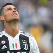 Greatest free-kick takers of all time, Cristiano Ronaldo not in the top ranks