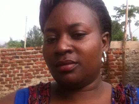Kenyans Mourn Another Frontline Nurse Who Succumbed To COVID-19