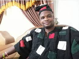 d7241d7b57783db8b382331a60488386?quality=uhq&resize=720 - Kofi Adoma remembers Ghanaians to castrate Efo Worlanyo after the voters registration was successful