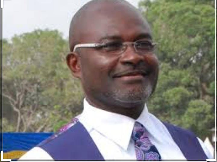d72f392e8f9879744b7a3699bc830eb4?quality=uhq&resize=720 - Kennedy Agyapong reacts after Tracey Boakye lashed him on Facebook live yesterday night