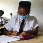 Seven Limpopo Schools Record 0% pass rate