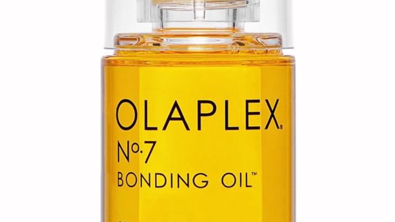 Olaplex envisage de faire appel de la dernière décision de justice dans le procès de L'Oréal – WWD