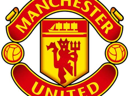 Kenyans React After Popular Bank Said This About Manchester United