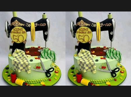 Are you Looking for a beautiful cake for your upcoming event? See Lovely Cake Designs You Should try
