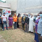 Baisse des décès maternels et infantiles : L'ARSIP mise sur la planification familiale