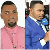 'Aburuku Abruka's Present Situation Is A Warning To Obinim And Obofour