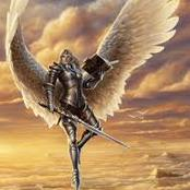 Father, As I Step Out Of My Bed This Morning, Let Your Guardian Angel Follow Me Today