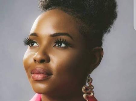 Top Most Followed Nigerian Celebrities On Instagram 2021