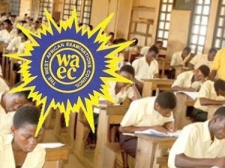 Mixed Reactions As WAEC Shifts 2021 WASSCE