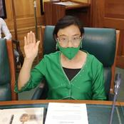 Meet Xiaomei Havard bio and husband, ANC's Chinese Member of Parliament