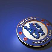 Chelsea In Trouble As One Of The Star Player Picks Injury Ahead Of UCL Clash Against FC Porto.