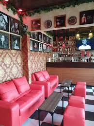 "d75c69ce756907e45b5c704ee31b7fe9?quality=uhq&resize=720 - A look into Mzbel's Restaurant, Tracey Boakye described as a ""Chop Bar"" (Photos)"