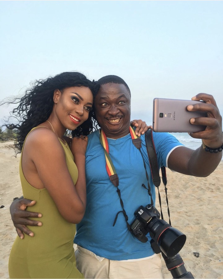 d75d3b1920ba4c5c9180ce7cfaeb5201?quality=uhq&resize=720 - Yvonne Nelson Cries Over The Death Of Her Best Friend, Emmanuel Bobie As She Shares Their Memories