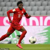 Chelsea Fans Want Club To Sign This Bayern Munich Star