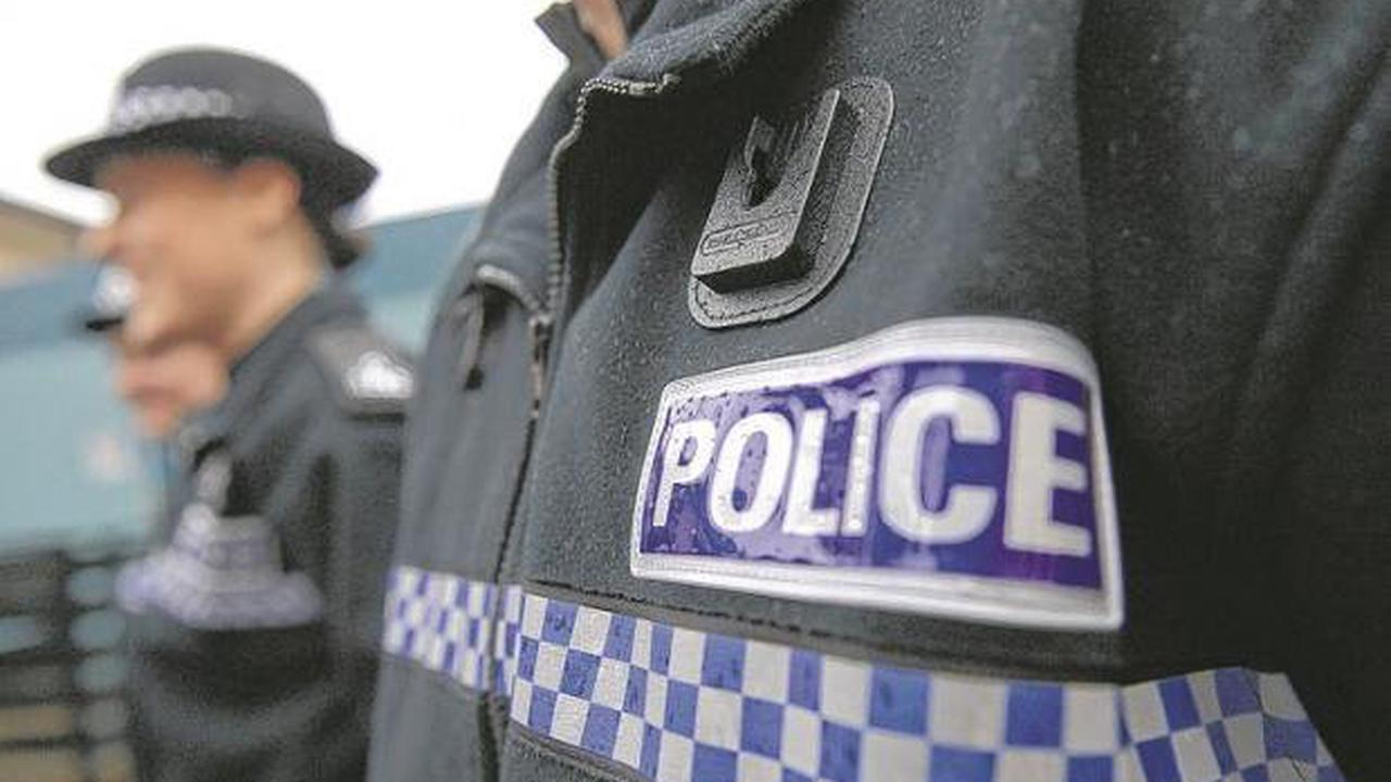 Police figures reveal Glasgow has 'most' registered sex offenders living in the community
