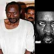 سفاح المشرحة السوداني الذي قتل 24 ضحية.. قطَّعهم وباع أعضائهم وفرم ما تبقى (من أرشيف أغرب الجرائم)