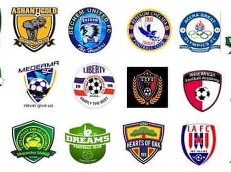 Second round of the 2020-21 GPL season to start on April 2