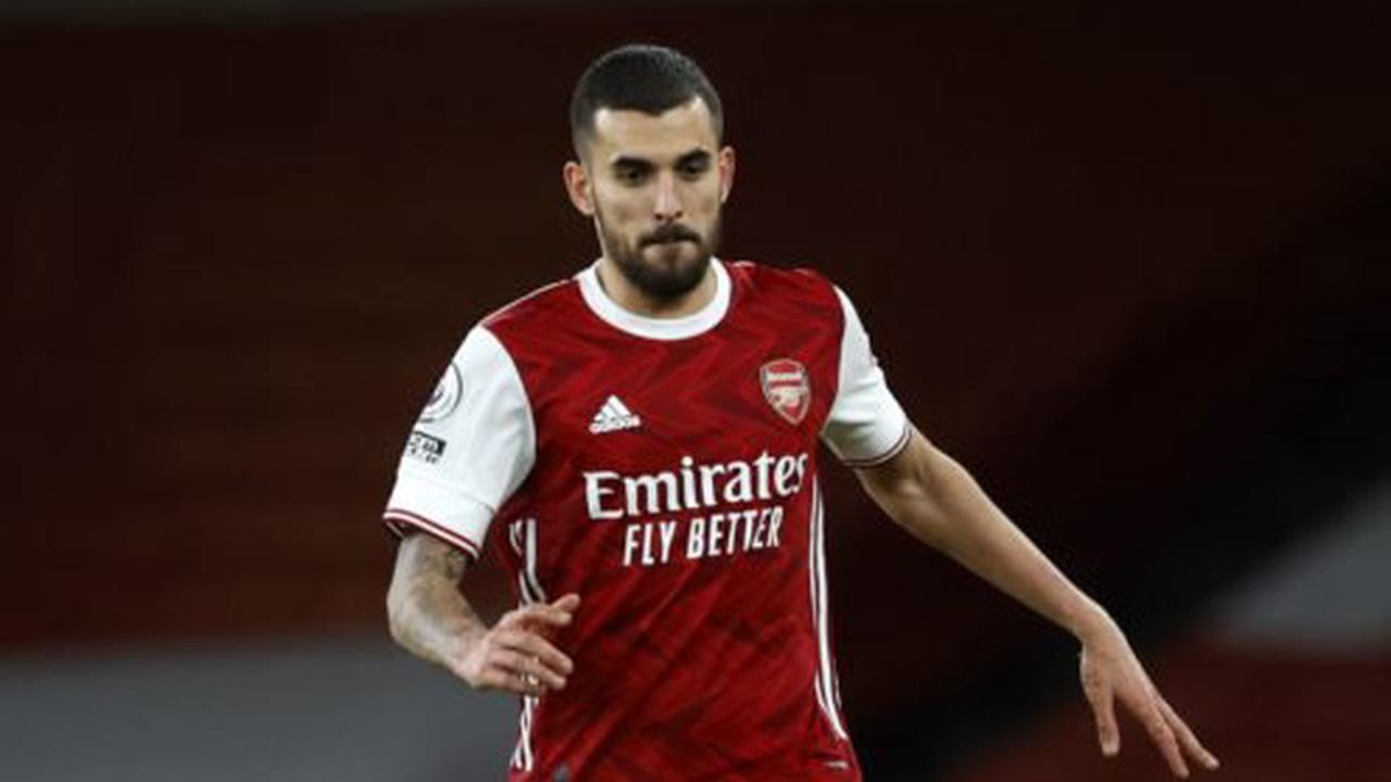 Dani Ceballos expected to return to Real Madrid after Arsenal loan spell