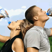 Never Drink Water Under Any Of These 5 Conditions
