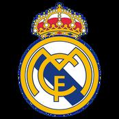 Real Madrid plan to land Arsenal star