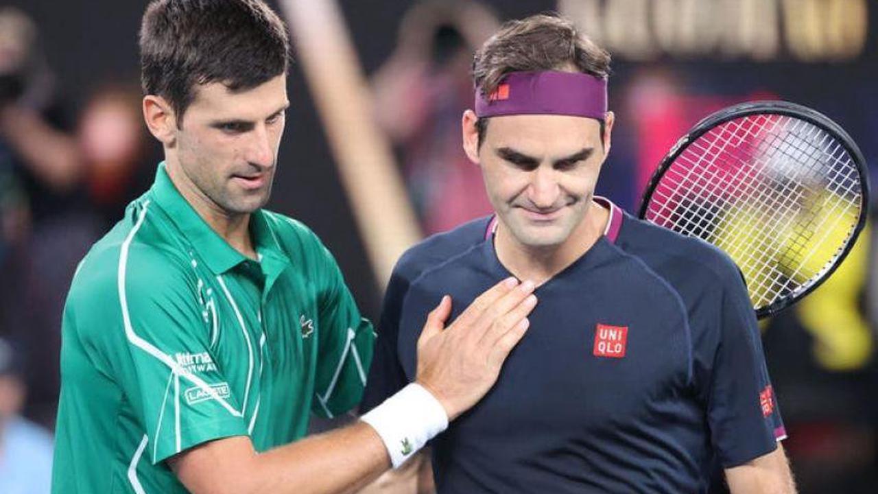 Roland-Garros: atterrissage réussi pour Thiem et Serena, en attendant Nadal