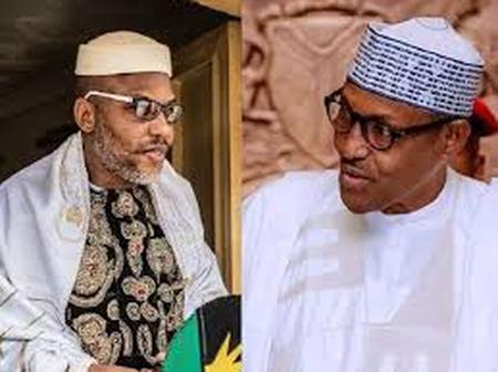 IPOB Finally Breaks Silence On Recent Attack By Unknown Gunmen, Read What They Told Government To Do